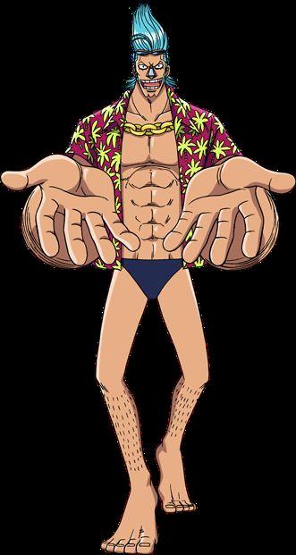 • ~One Piece~ • E4c89533